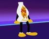 s~n~d funny pooh fit 2