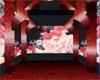 Anime Love Cabin