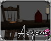 A:Servant Table