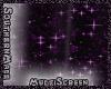 ASMMultiScreen3