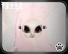 Tiv| Rina Hair (F) V2