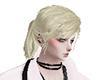[NR]Gloriah Blonde Base