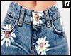 N. Daisy Jeans (m)