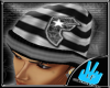[LF] Famous [G]oon-Hat
