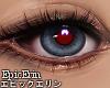 [M]*Red Eye  - Blue*