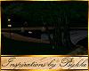 I~Independence Park Bndl