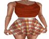MED-Arya Dress-5