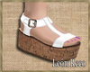 {L} Belen Kid Shoes