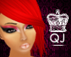 Q|J-Rihanna-Hard