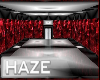 [IH] Vamp Lounge