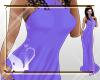 Long Dress 4B