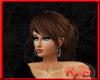 KyD Chocolate Exja2 Hair