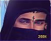 ✘ Ninja Hoodie..