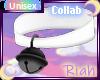 Nox Bell Collar