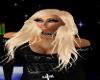 faithlyn v2 blonde