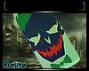 | R | SS Joker iPhone