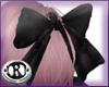 [RU]Hair Bow