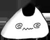 Dizzy Riceball