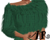Trea Fuzzy Sweater V7