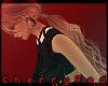 [💋] RustedManon