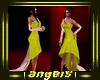as apple green dress