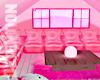 � Pink Attic