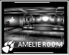 WS ~ Amelie Room