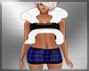 MM Sexy Fur Outfit v1