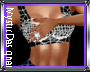 Derivable Short Set
