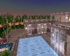 !S Pool House