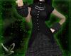 ~D~ Black Lolita Dress
