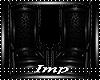 Nerve Black Throne
