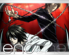 Enc. Death Note 3