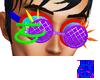 Rave Goggles [Derivable]