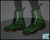 h. jade docs