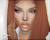🦋| Josefana | Ginger