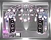 Cutie Ceiling Lights