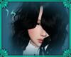 (IS) Sumika Hair AddOn