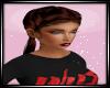 ~SD~ ELODIE BROWN
