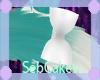 S~ Skiko Tail V2