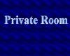 {CB}PrivateSignBlue fix