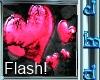 [DRC] Flirting Game
