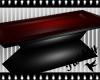 Dark Rouge Table
