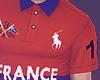 Polo France