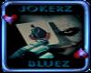 My Avi Card JokerzBluez