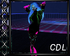 !C* 7th Doll Dancer Anim
