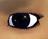 Twinkling Eyes