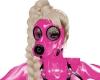 [SM] Subbie Gas Mask 1