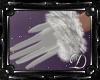 .:D:.Snow Gloves