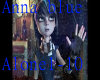 {IB}Anna Blue- alone1-10
